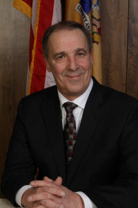 Bruce R. Hankins, Mayor.JPG